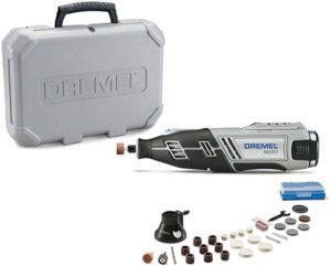 mens essential tools dremel