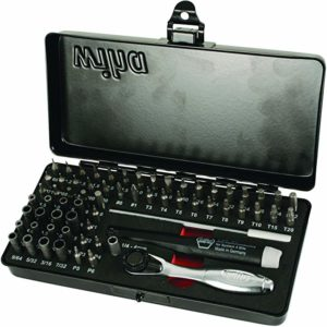 mens essential tools micro bit set wiha